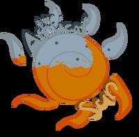 https://toyhou.se/Octomomo/characters/folder:538736