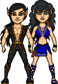 Dollmakers Dollhouse - non-ElfQuest related dollz - Page 24 14869483_z8SlNDkEHFzQIix