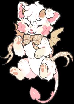 artby:stormcat
