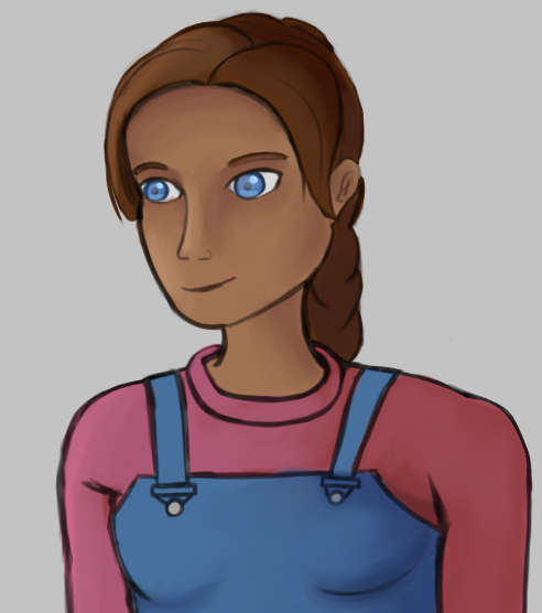 oleander200_by_lowkeywicked-db3opcy.png