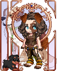 Dollmakers Dollhouse - non-ElfQuest related dollz - Page 15 12058624_iFo