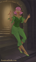 Dollmakers Dollhouse - non-ElfQuest related dollz - Page 28 12727254_rNT