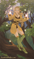 Dollmakers Dollhouse - non-ElfQuest related dollz - Page 38 13641582_Rs8