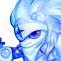 Ophelia Avatar