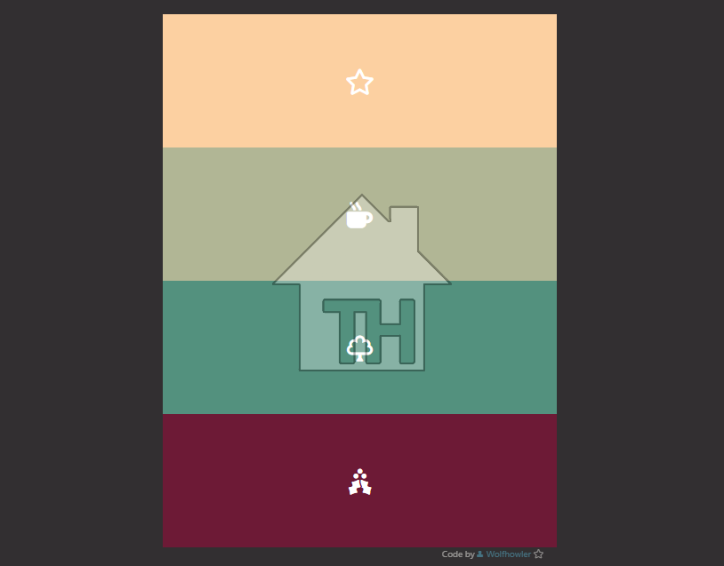 F2U Code) colour palette on Toyhouse