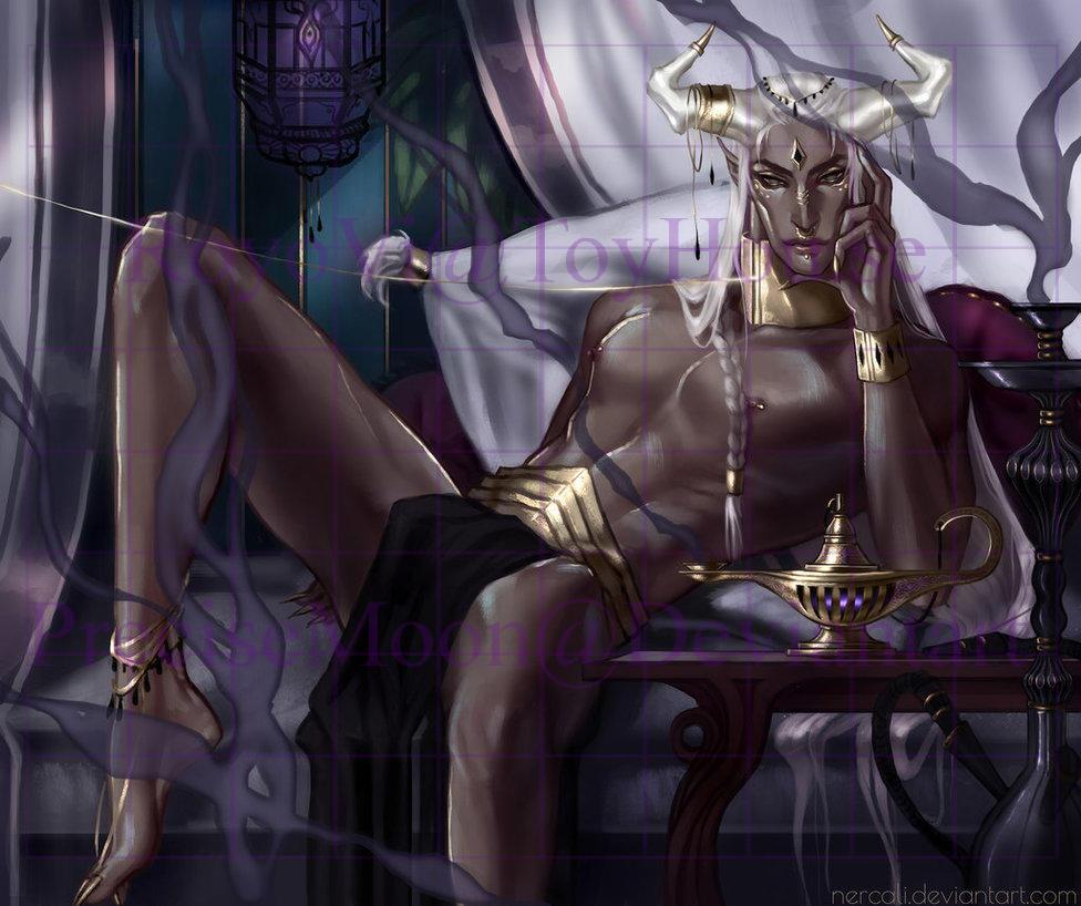 seksualnie-fantazii-kompleksi